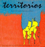 Revista Territorios