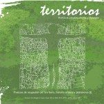 Revista Territorios no. 32 (2015)