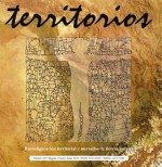 No. 30 - Revista Territorios